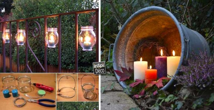 eclairer-son-jardin-de-facon-originale