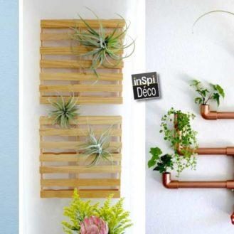idees-pour-decorer-avec-des-plantes