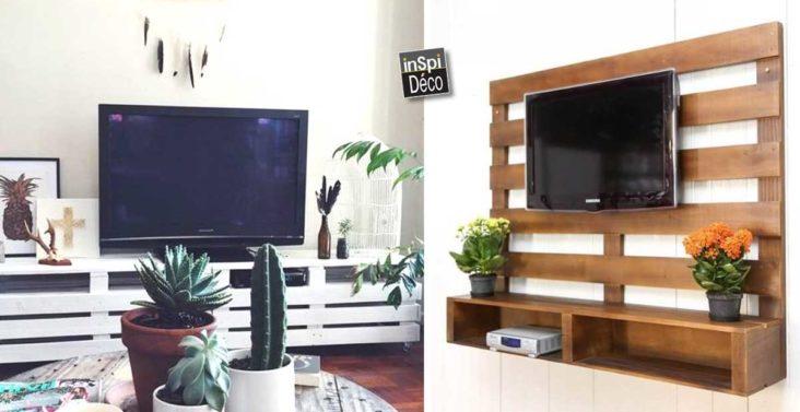 objets d cor s avec ficelle et toile de jute voici 20 id es inspirantes. Black Bedroom Furniture Sets. Home Design Ideas