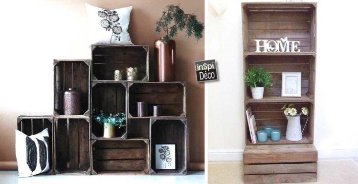 meubles-deco-avec-cagettes-en-bois