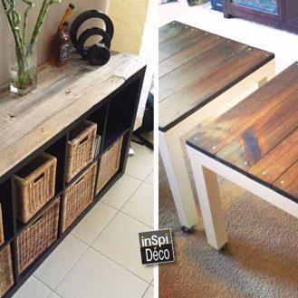 relooker-meuble-ikea-avec-palettes