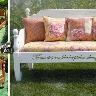 transformer-un-lit-en-un-banc-design