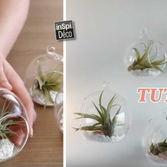Decorer-avec-plantes-suspendues-tutoriel