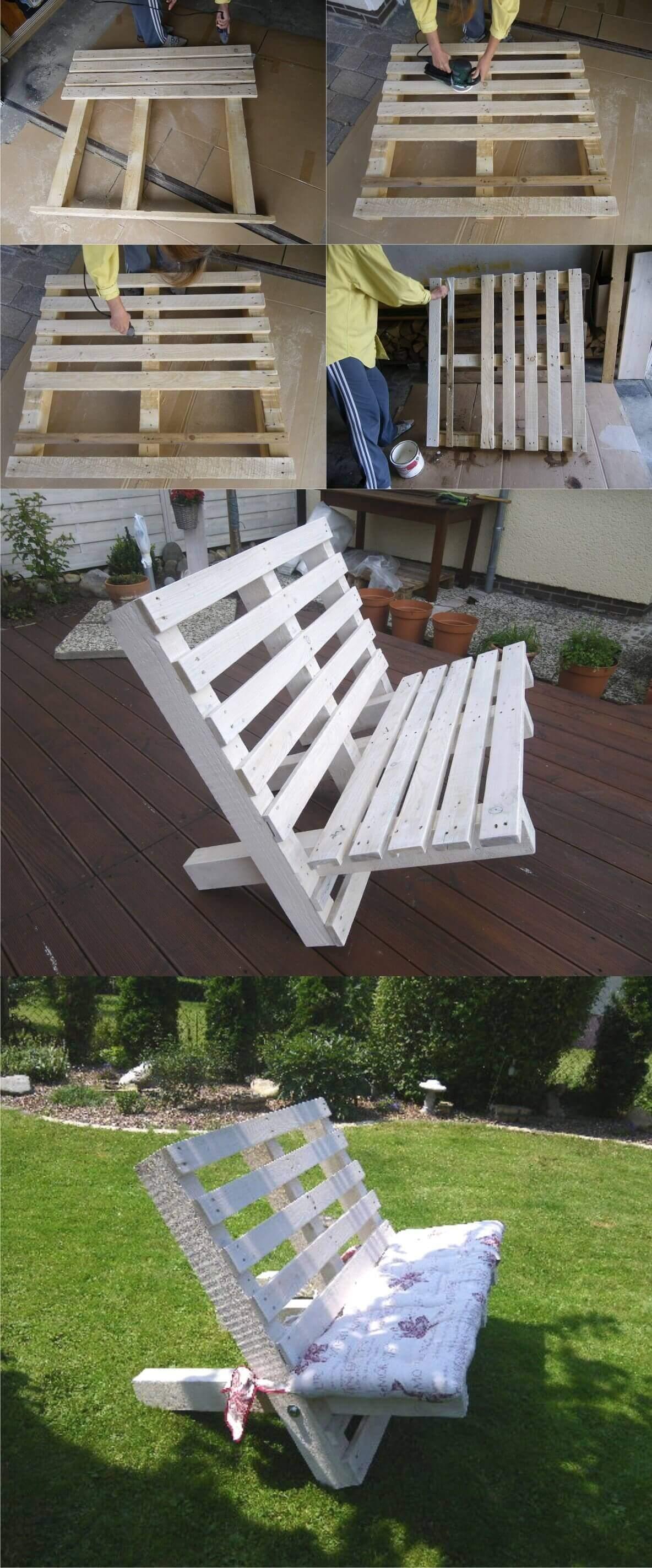 Déco jardin | Des idées DIY pour votre jardin! 20 exemples + ...