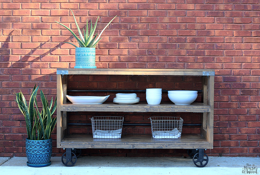 Décorer son jardin DIY