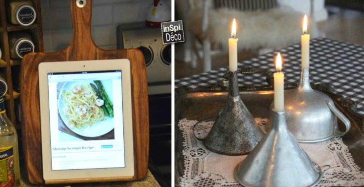 recyclage-creatif-ustensiles-cuisine