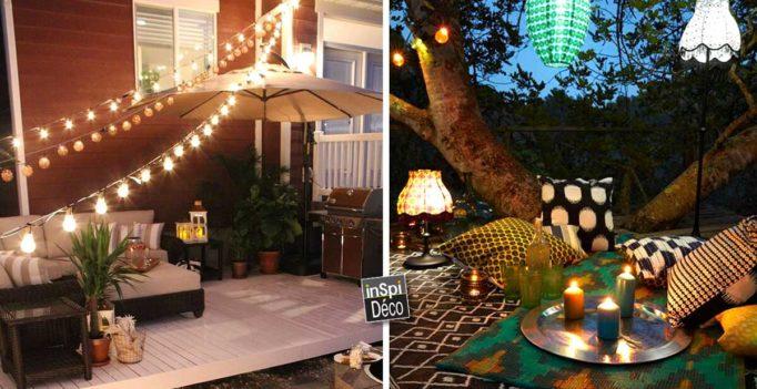 illuminer-jardin-avec-fantaisie