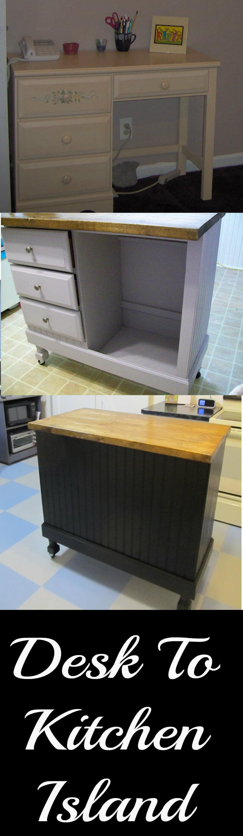 Ilot Central Ikea Montage ~ R Aliser Un Ilot Cuisine Original 20 Id Es Cr Atives Pour Vous