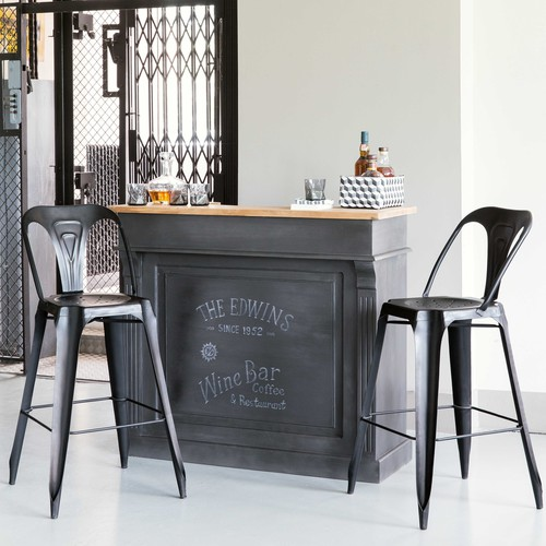 meuble-de-bar-en-manguier-gris-charbon-l-116-cm-germain-500-7-5-155846_9