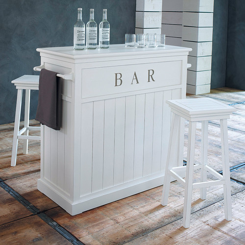 meuble-de-bar-en-pin-blanc-l-120-cm-newport-500-13-33-50140204_15
