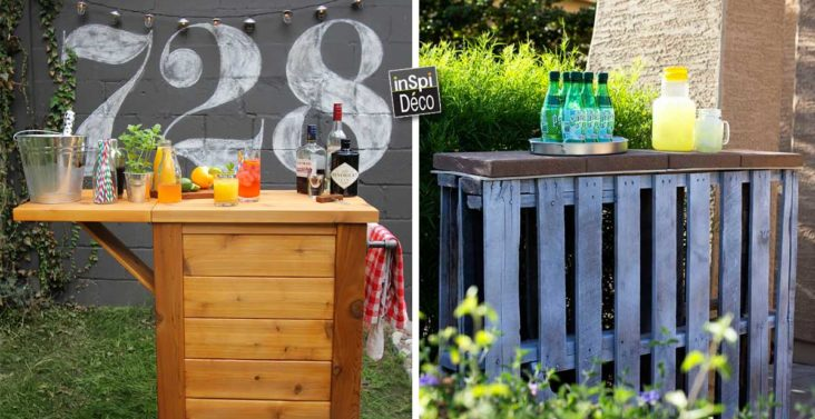 mini-bar-jardin