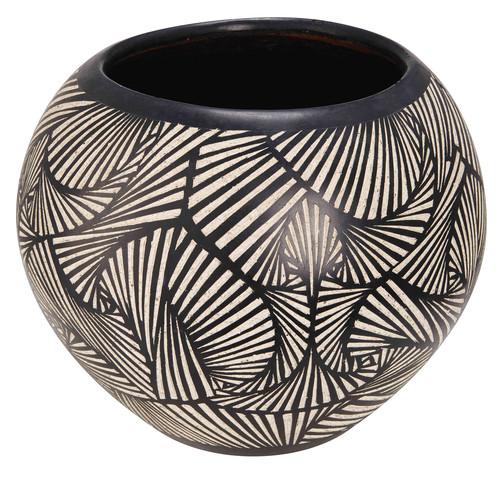 pot-de-jardin-en-terre-cuite-motifs-noirs-et-blancs-h-38cm-bamako-500-7-9-165485_1