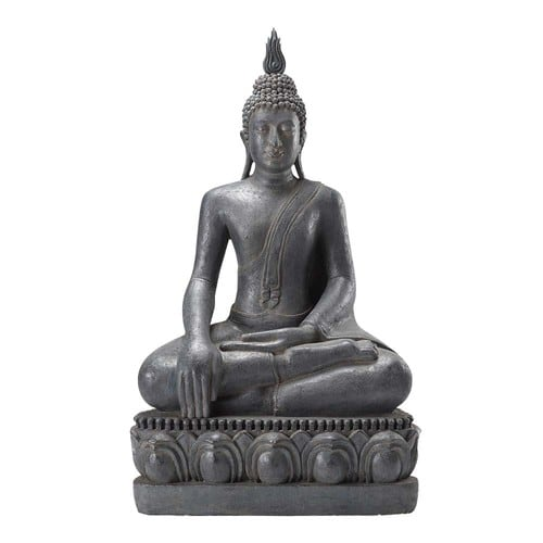 statue-bouddha-assis-en-resine-grise-h-150-cm-500-5-22-110845_1