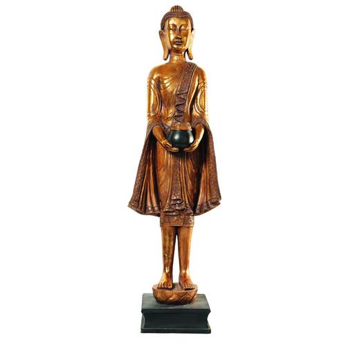 statue-bouddha-debout-en-resine-doree-h-142-cm-500-14-36-77040512_6