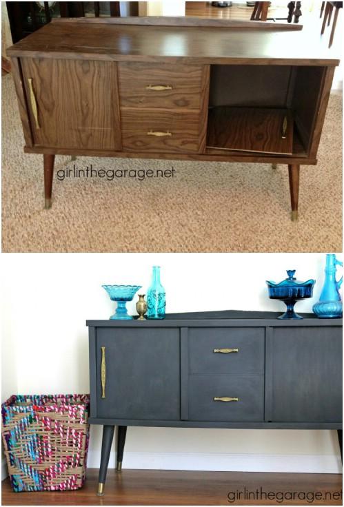 relooker des vieux meubles cool relooker des vieux meubles with relooker des vieux meubles. Black Bedroom Furniture Sets. Home Design Ideas