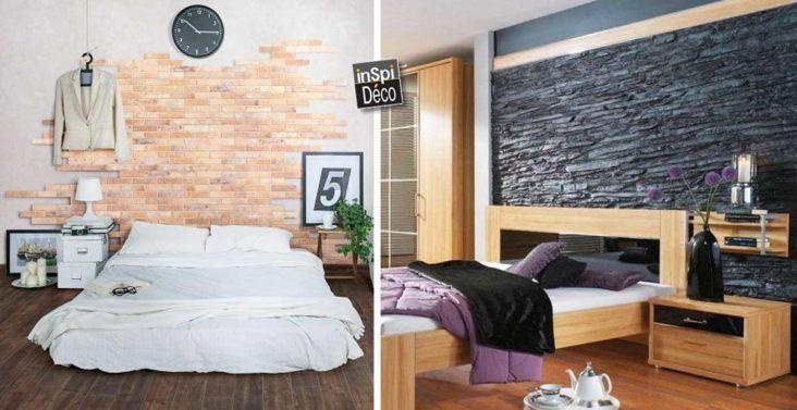 comment-decorer-le-mur-au-dessus-du-lit