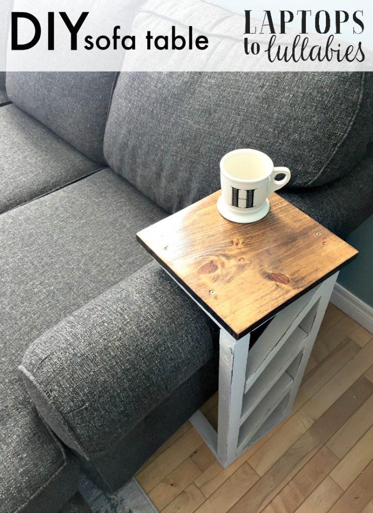 des objets en bois faire soi m me pour sa d co voici 15 exemples. Black Bedroom Furniture Sets. Home Design Ideas