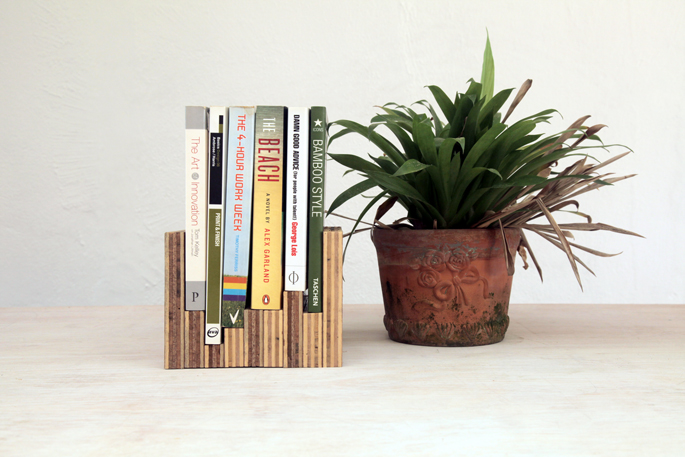 Des objets en bois faire soi m me pour sa d co voici 15 - Oggetti in legno per la casa ...