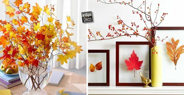 idees-pour-decorer-en-automne-3