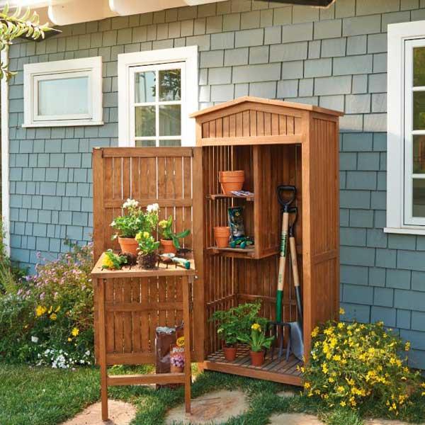 comment organiser son jardin best comment amenager son jardin soi meme good comment dcorer son. Black Bedroom Furniture Sets. Home Design Ideas