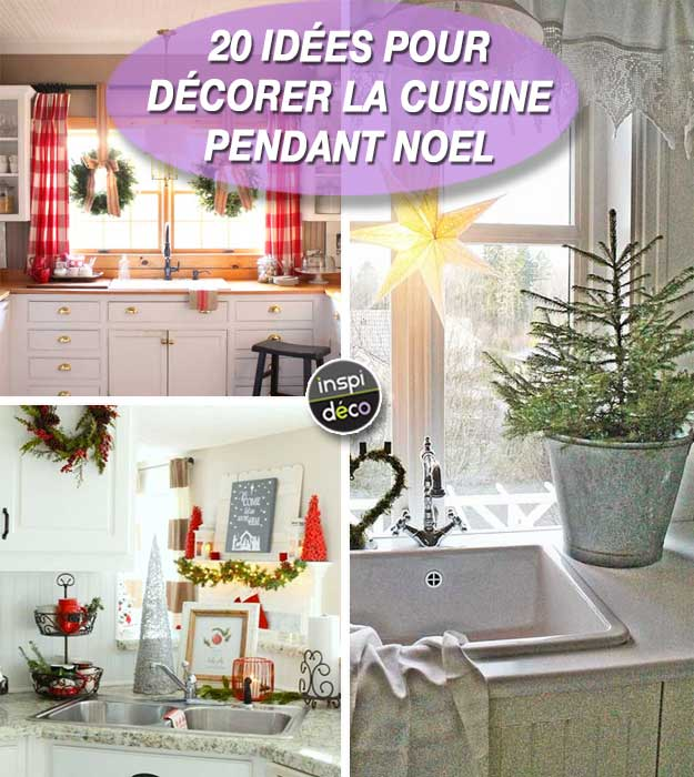 Comment decorer sa maison pour noel 28 images comment for Idees pour decorer sa maison
