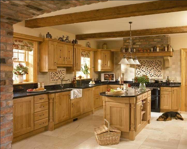 Come abbellire la cucina beautiful open zoom with come - Decorare la cucina ...