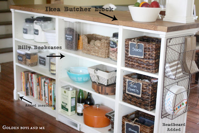 ikea hack chic 6