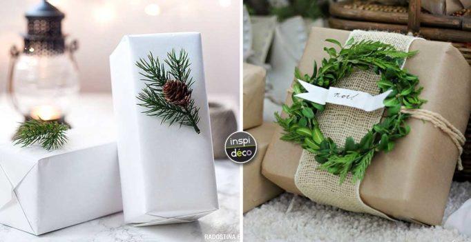 emballage cadeaux original ides pour un paquet cadeau original emballage cadeau original pour. Black Bedroom Furniture Sets. Home Design Ideas
