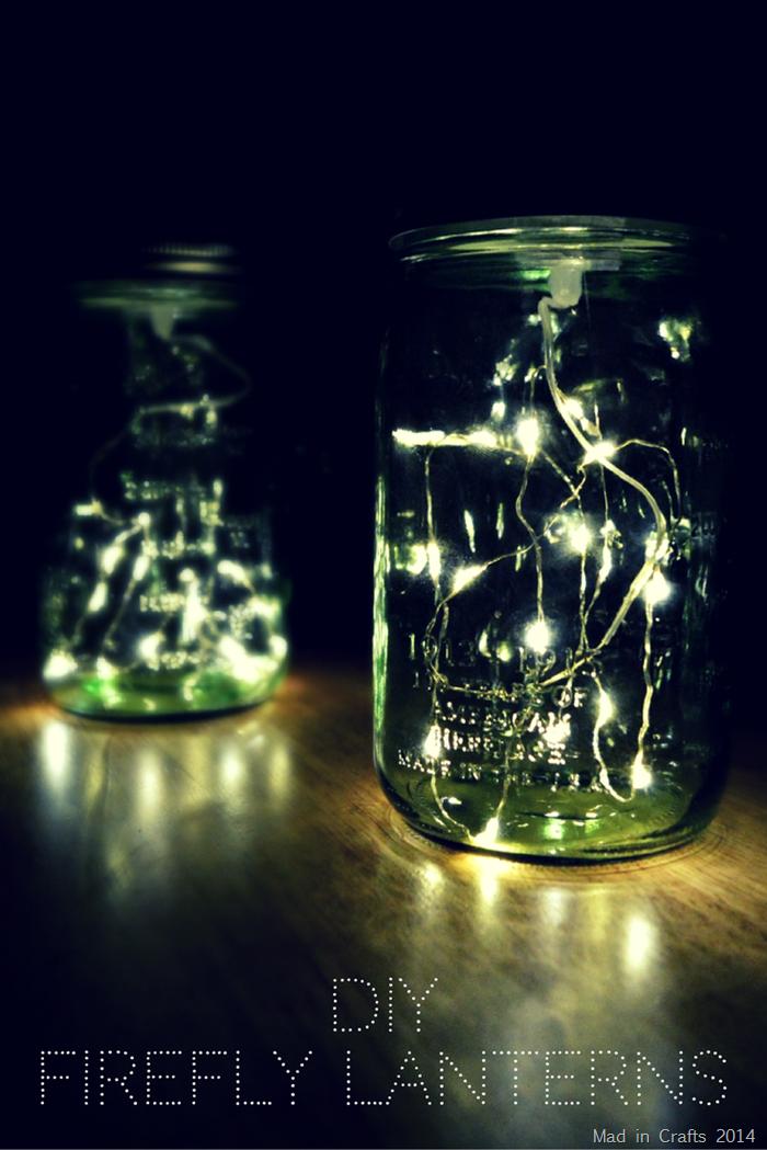 Une Belle Lanterne Pour Une Atmosph 232 Re Chaleureuse 15