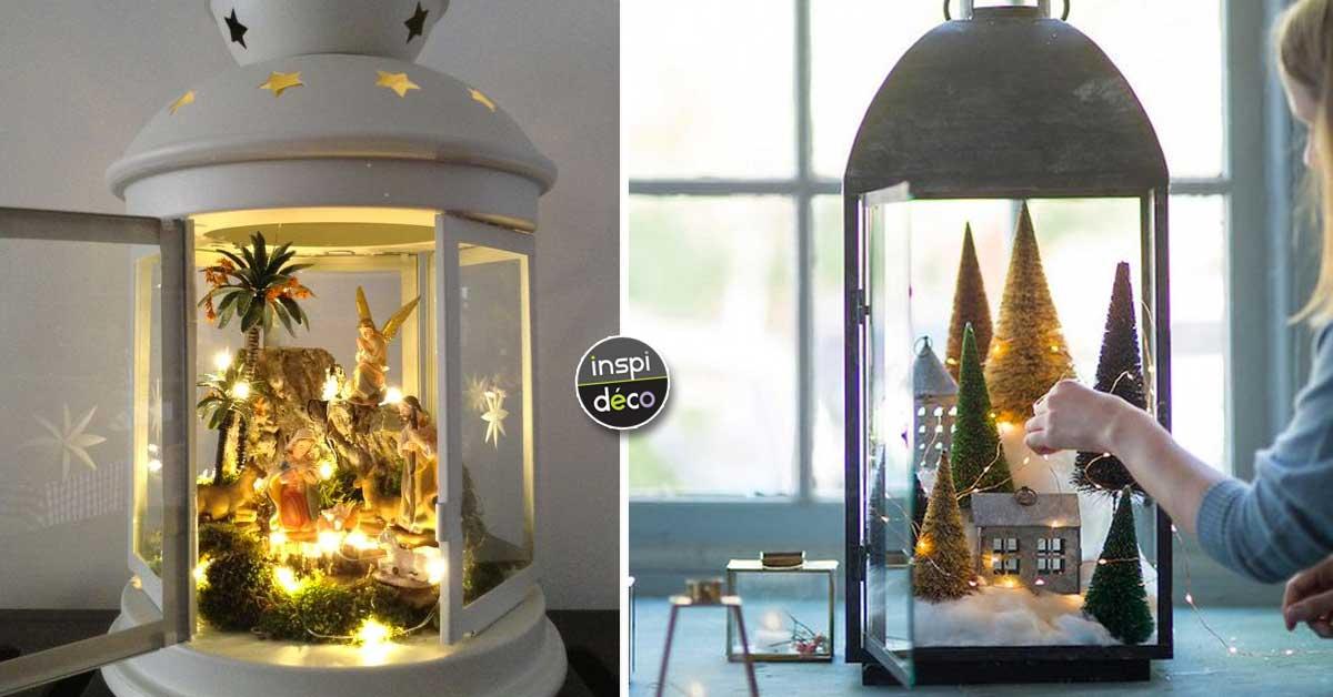 une belle lanterne pour une atmosph re chaleureuse 15 id es inspirantes. Black Bedroom Furniture Sets. Home Design Ideas
