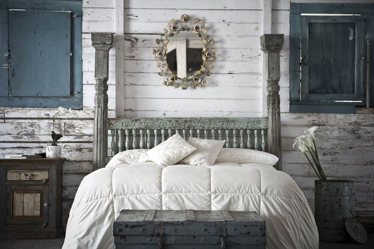 Chambre grise et blanche! Voici 15 idées pour marier ces 2 couleurs...