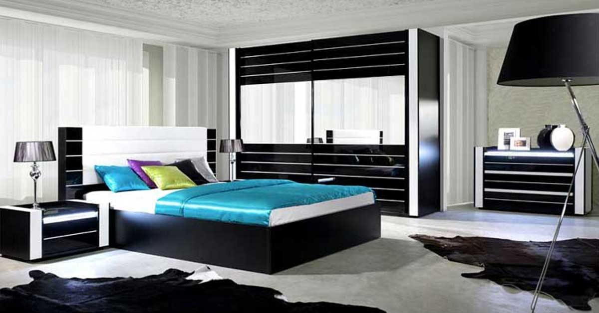 vous pourriez aimer aussi chambre coucher noire et blanche voici 15 ides pour vous inspirer