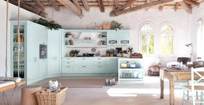 Cuisine provençale: 15 exemples magnifiques qui sauront vous inspirer!