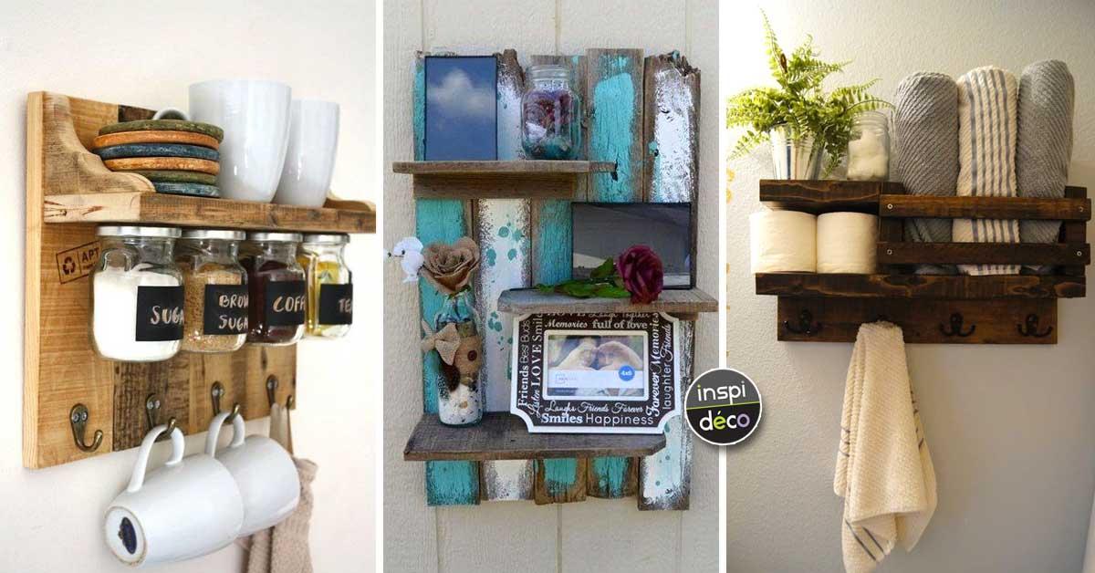 objets dtourns dco simple affordable objets deco cuisine campagne orleans maroc soufflant art. Black Bedroom Furniture Sets. Home Design Ideas
