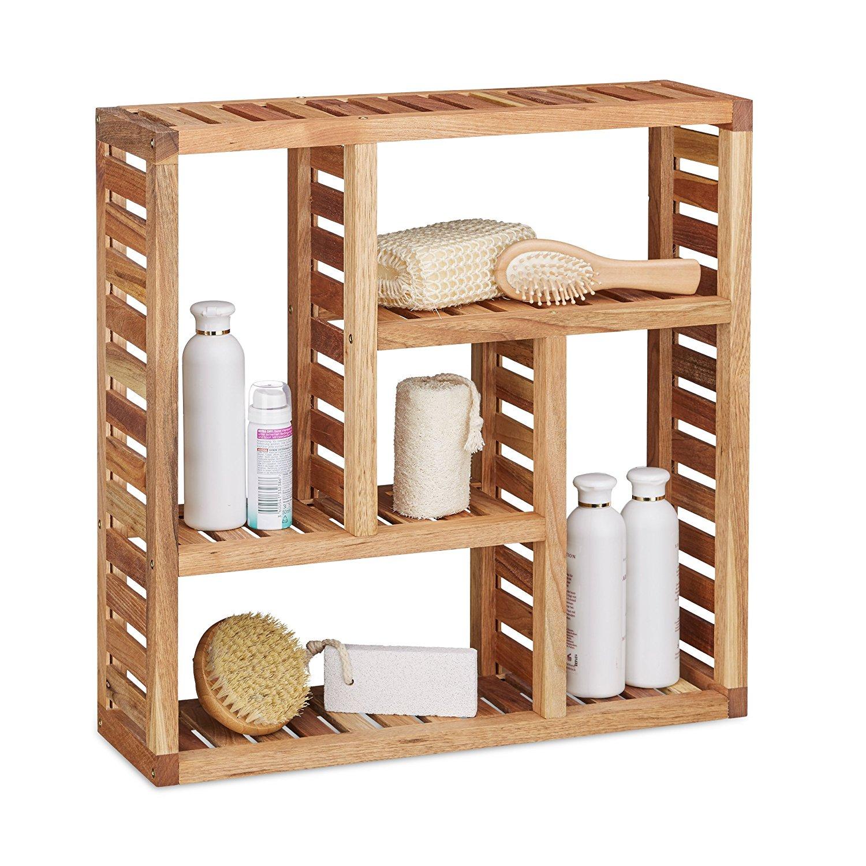 accessoires fut s pour la salle de bain 15 id es inspirantes. Black Bedroom Furniture Sets. Home Design Ideas