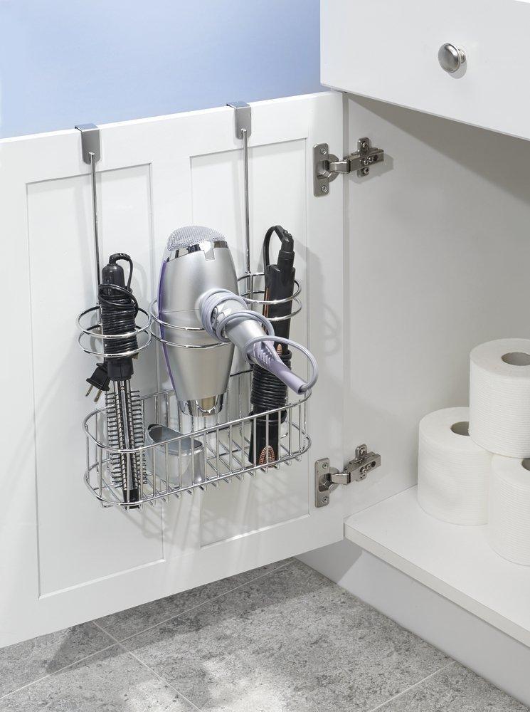 Accessori furbi per il bagno