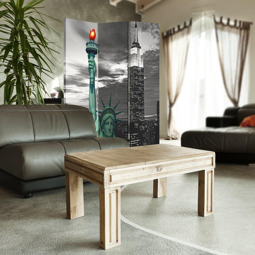 d co new york 17 id es pour vous inspirer amusez vous bien. Black Bedroom Furniture Sets. Home Design Ideas