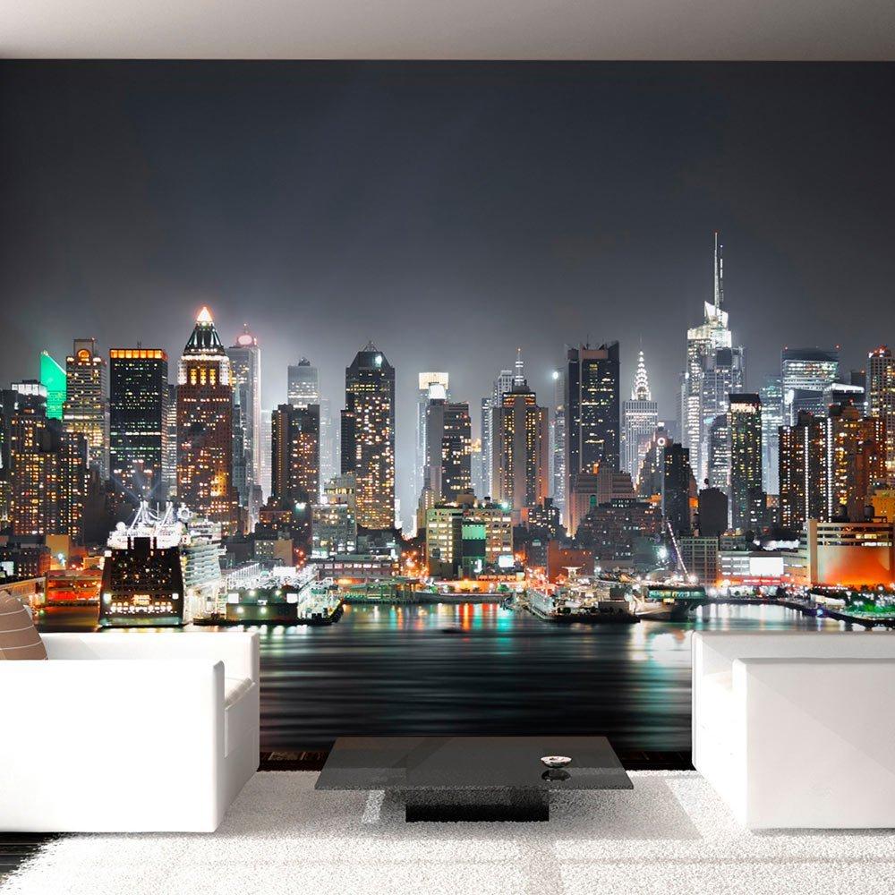 Déco New York
