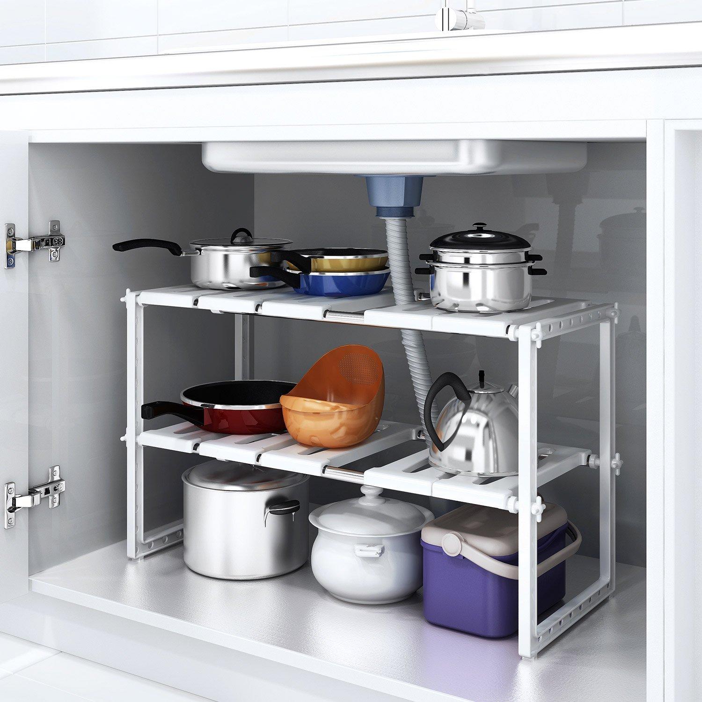accessoires cuisine pour bien ranger ses tag res jetez un coup d 39 oeil. Black Bedroom Furniture Sets. Home Design Ideas