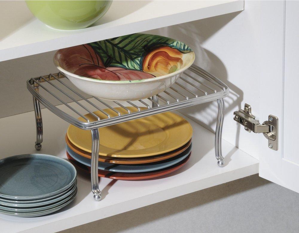 Accessoires cuisine pour bien ranger ses tag res jetez for Accesoire cuisine