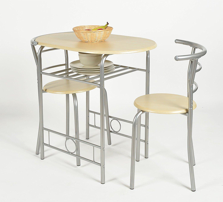 Table De Cuisine Gain De Place table gain de place pour petite cuisine! en voici 15 pour
