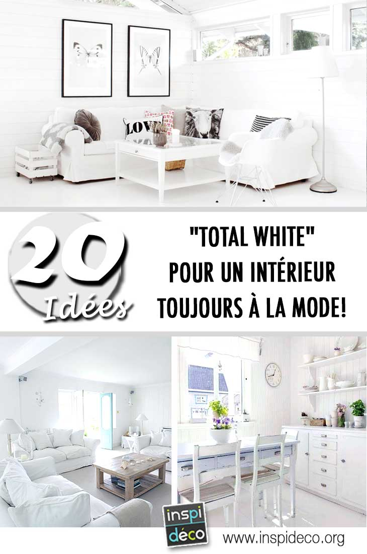 https://www.inspideco.org/wp-content/uploads/2018/03/decoration-style-total-white.jpg