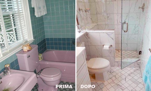 Rinnovare Vasca Da Bagno Prezzi : Quanto costa verniciare una vasca da bagno verniciare una vasca
