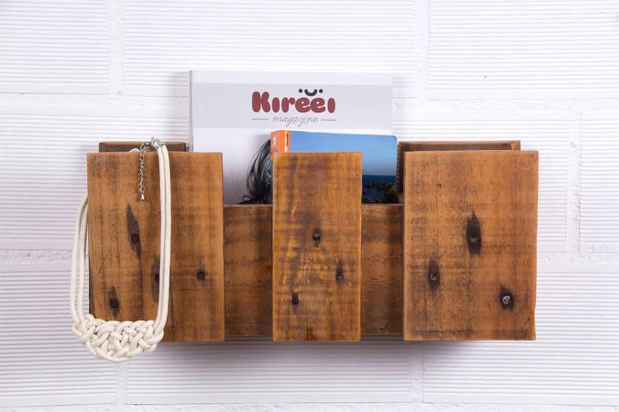 bricolage avec des palettes 20 id es tr s sympa pour vous inspirer. Black Bedroom Furniture Sets. Home Design Ideas