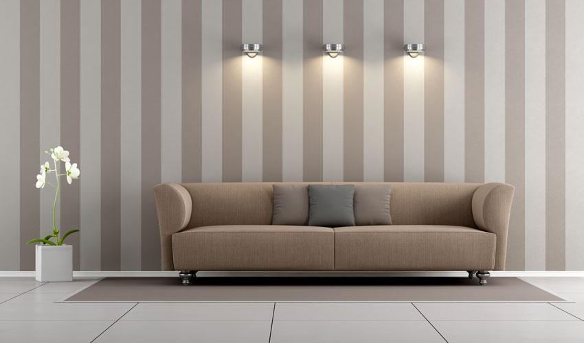 Choisir les bons coussins pour le canapé