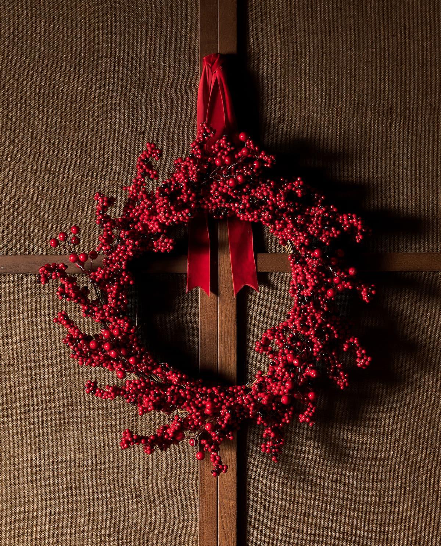 Décorations Noël Zara Home 2019 pour la maison.