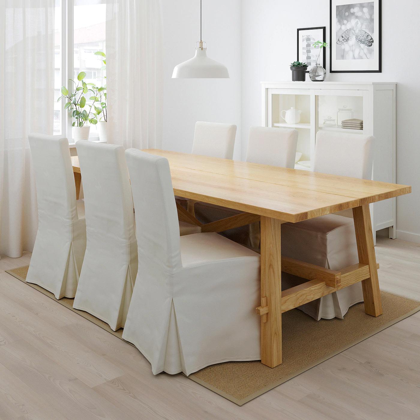 Arredamento Shabby Chic Ikea 15 Mobili Per La Casa