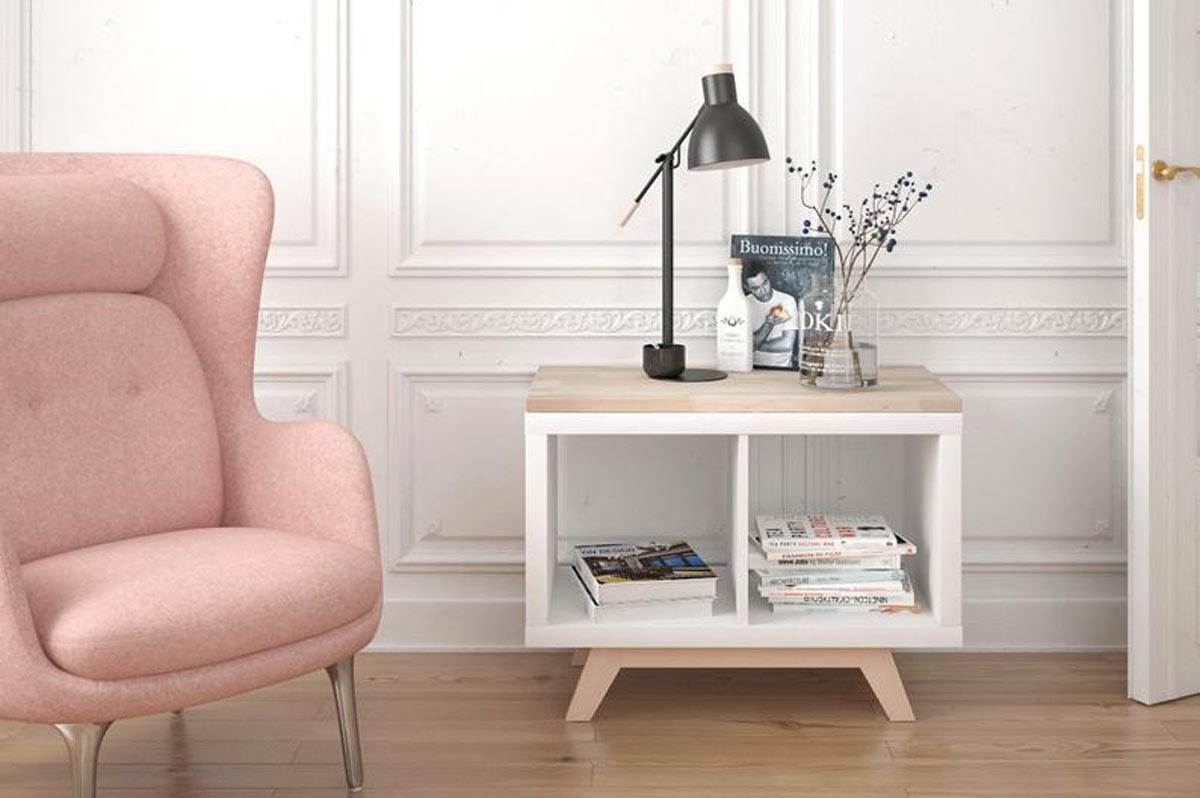 Relooker un meuble IKEA