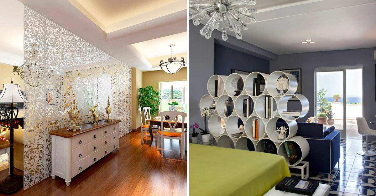 Comment meubler avec style un studio de 35 m².